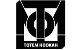 Кальяны Totem