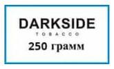 Табак Dark Side (РФ акциз, 250 г)