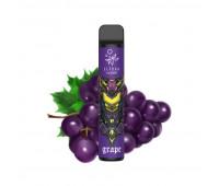 Elf Bar Lux 1500 Grape (Виноград) 50мг - Одноразовая Pod система Эльф Бар