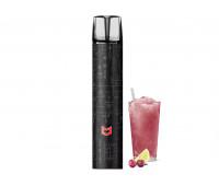 Электронная сигарета Jomo W4 Pink Lemonade 5% 1600