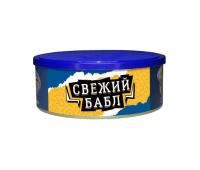 Табак Северный Свежий Бабл 100 гр