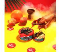 Табак Северный Арабский Фрукт 100 гр