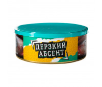 Табак Северный Дерзкий Абсент 100 гр