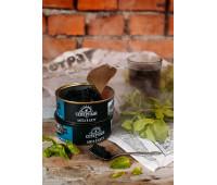 Табак Северный Мяту в Хату 100 гр