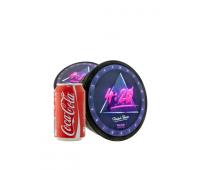 Табак 4:20 American Cola (Американская Кола) 125гр.