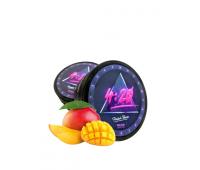 Табак 4:20 Mango Bloom (Манго) 100 гр.