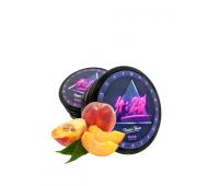Табак 4:20 Neasty Peach (Персик) 100 гр.