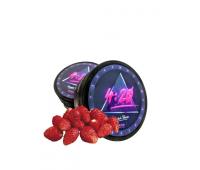 Табак 4:20 Wildberry (Земляника) 250 гр.