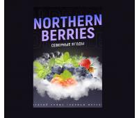 Табак 4:20 Northern Berries (Северный Ягоды) 100 гр