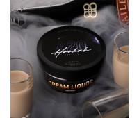Табак 4:20 Cream Liquor (Крем Ликер) 25 гр.