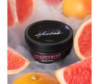 Табак 4:20 Grapefruit (Грейпфрут)  25 гр.