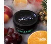 Табак 4:20 Jungle Fruit (Джангл Фрут) 25 гр.