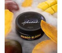 Табак 4:20 Mango Bloom (Манго) 25 гр.