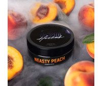Табак 4:20 Neasty Peach (Персик) 25 гр.