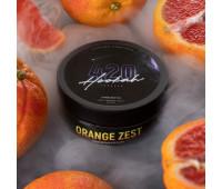 Табак 4:20 Orange Zest (Апельсин Цедра) 25 гр