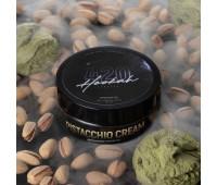 Тютюн 4:20 Pistacchio Cream (Фісташкове Морозиво) 25 гр.