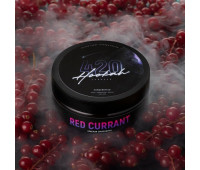 Табак 4:20 Red Currant (Красная Смородина) 25 гр.