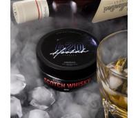 Тютюн 4:20 Scotch Whisky (Вiскi) 25 гр.