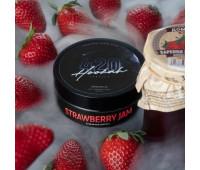Табак 4:20 Strawberry Jam (Клубника Джэм) 25 гр.