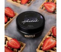 Табак 4:20 Waffle (Вафли) 25 гр.