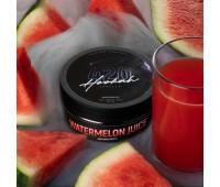 Табак 4:20 Watermelon Juice (Арбуз Джус) 25 гр.