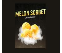 Табак 4:20 Melon Sorbet (Дыня Сорбет) 100 гр
