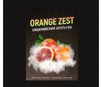 Табак 4:20 Orange Zest (Апельсин Цедра) 100 гр