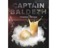 Табак 4:20 Captain Baldezh (Капитан Балдеж) 100 гр.