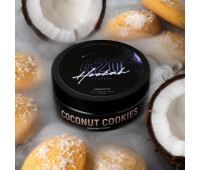Табак 4:20 Coconut Cookies (Кокос Печенье) 100гр.
