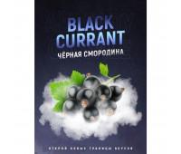 Табак 4:20 Black Currant (Черная Смородина) 100 гр.