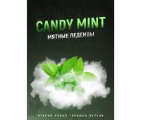 Табак 4:20 Candy Mint (Леденец Мята) 100 гр.