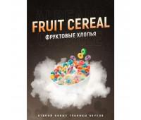 Табак 4:20 Fruit Cereal (Фрукты Хлопья) 100 гр.