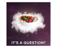 Табак 4:20 It's a Question? (Овсянка на завтрак) 125гр.
