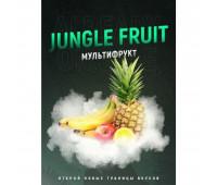 Табак 4:20 Jungle Fruit (Джангл Фрут) 100 гр.