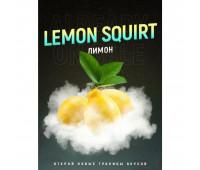 Табак 4:20 Lemon Squirt (Лимон Конфета) 100 гр.