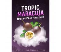 Табак 4:20 Tropic Maracuja (Тропик Маракуйя) 100 гр.