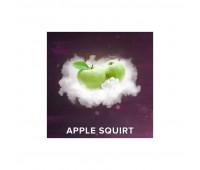 Табак 4:20 Apple Squirt (Яблочная Конфета) 100гр.