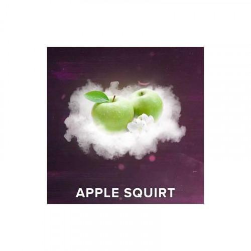 Тютюн 4:20 Apple Squirt (Яблучна Цукерка) 100 гр.