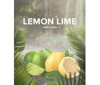 Табак 4:20 Tea Line Lemon Lime (Лимон Лайм) 125 гр.