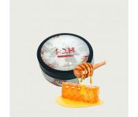 Табак 4:20 Tea Line Honey Mad (Цветочный Мед) 125 гр.