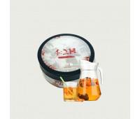 Табак 4:20 Tea Line Kompot (Узвар) 125 гр.