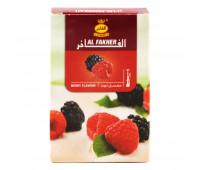 Табак Al Fakher Berry 50 грамм