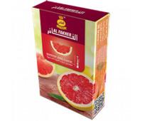 Табак Al Fakher Grapefruit 50 грамм