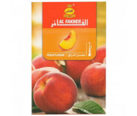 Тютюн для кальяну Al Fakher Peach 50 грам