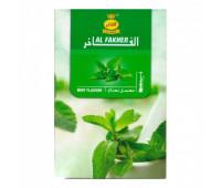 Табак для кальяна Al Fakher Mint 50 грамм