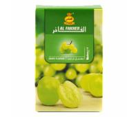 Табак для кальяна Al Fakher Grape 50 грамм