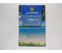 Табак Al Fakher Fresh Mist 50 грамм