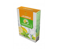 Тютюн для кальяну Al Fakher Citrus with mint №41 (Цитрус з м'ятою, 50 г)