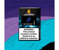 Табак Al Fakher Energy Drink 50 грамм