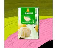 Табак Al Fakher Guava 50 грамм